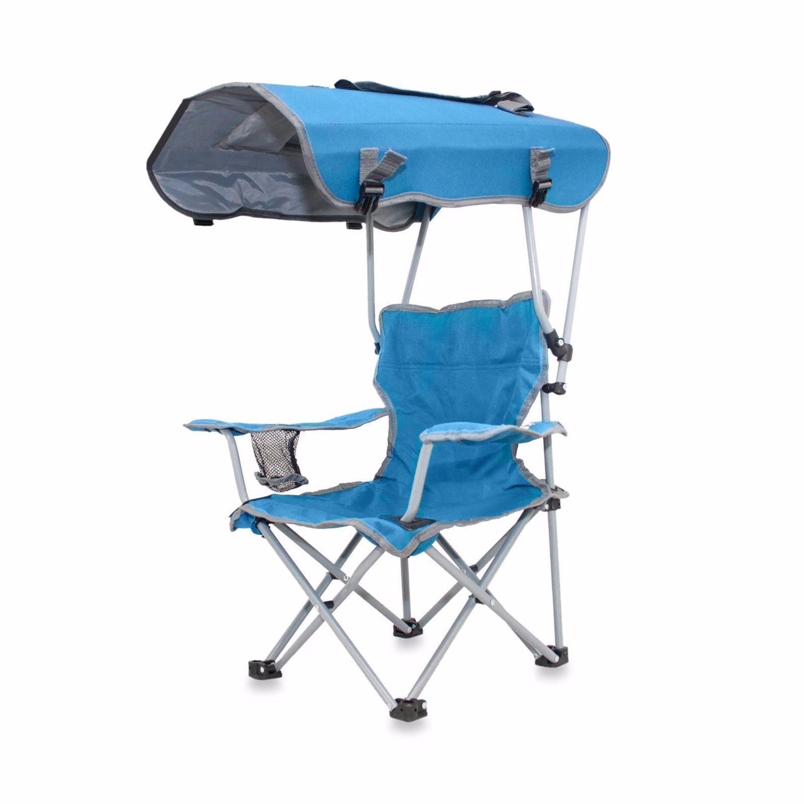 Camping Chairs With Canopy Best Canopy Chairs Ebay