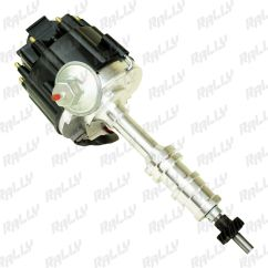 Ford Hei Ignition Wiring Diagram For Rv Ac Unit 877 Distributor Mustang F100 F250 F350