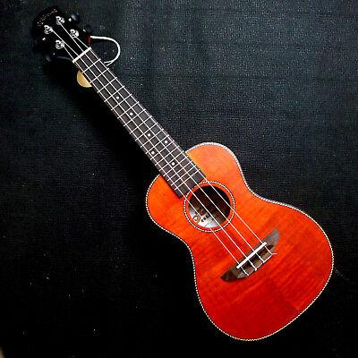 Ukulele-Hawaiian-Guita-single-core-23-inc-UKL007
