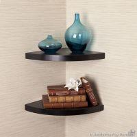 How to Build a Corner Shelf Unit | eBay