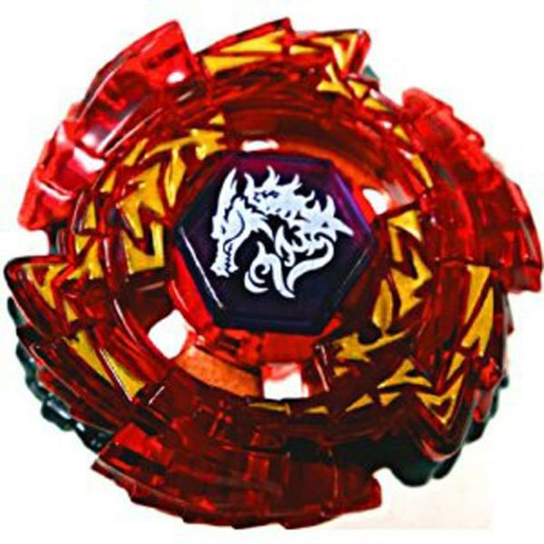 Beyblade Ultimate Meteo L Drago