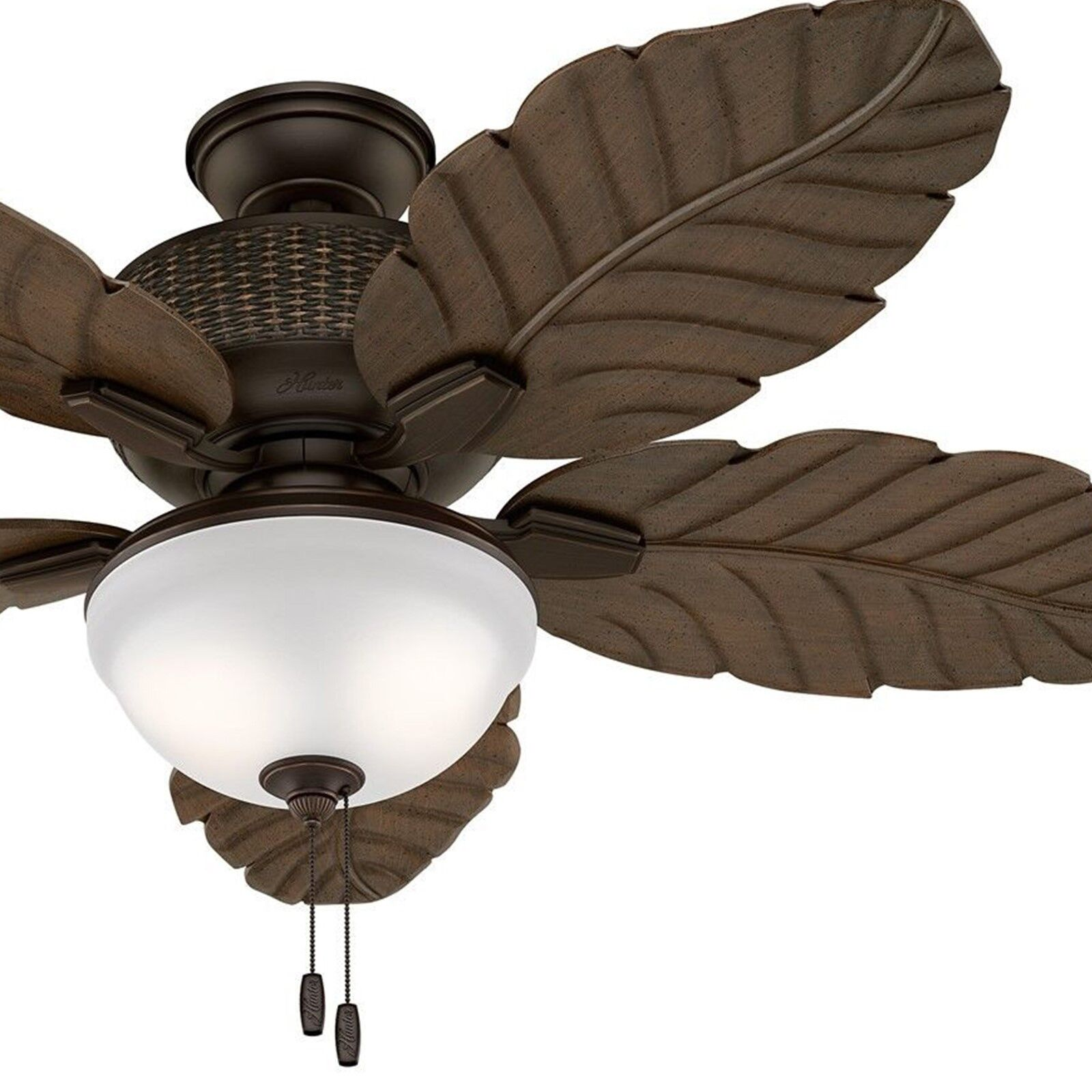 Led Light Kit Ceiling Fan