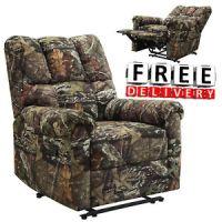 Lazy Boy Recliner: Furniture   eBay