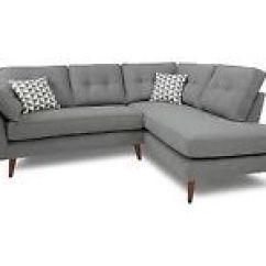 Dfs French Connection Quartz Sofa Review Com Bluebell Loch Sofas Armchairs Couches Suites For Sale Zinc Corner