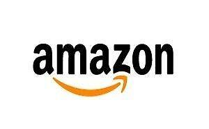 Amazon Gutschein 10Euro