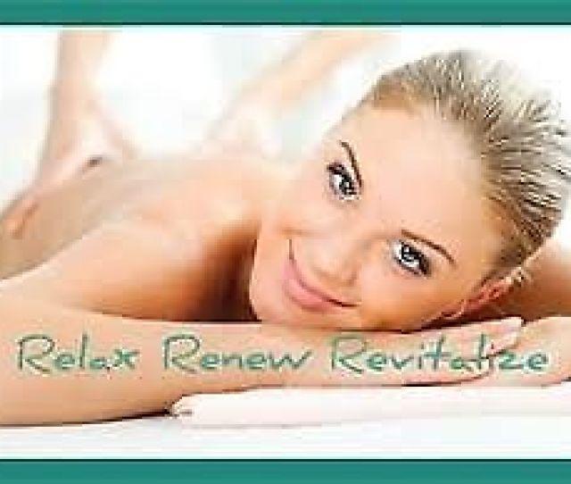 Sensual Lomi Lomi Relaxation Massage Women Welcome