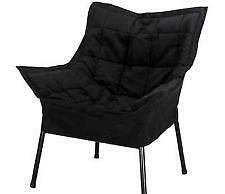 kids lounge chairs evac chair canada ebay