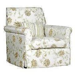 Pattern For Loose Sofa Cover Canvas Slipcover Covers Ebay