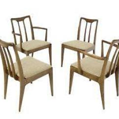 Drexel Heritage Chairs Chicco Caddy Hook On Chair Canada Ebay Dining