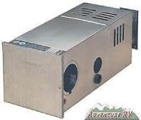 RV Propane Furnace | eBay