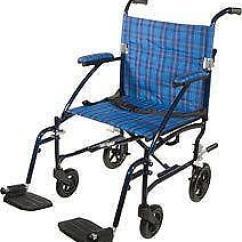 Wheelchair Ebay Ghost Chair Replica Lightweight Ultra Wheelchairs