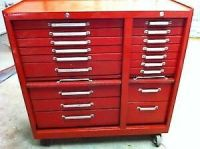 Tool Chest | Buy or Sell Tools in Edmonton | Kijiji ...