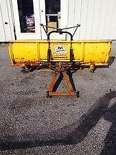 western plow controller wiring diagram respiratory system with labels used snow plows | ebay