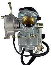 2005 Z400 Wiring Diagram Arctic Cat Carburetor Parts Amp Accessories Ebay