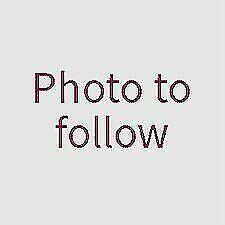 2007 VAUXHALL ASTRA 1.4 SXi 3 DOOR LONG MOT FULL SERVICE