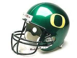 Ebay Classifieds Oregon