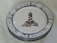 Totally Today: China & Dinnerware | eBay