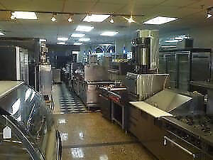kitchen equipment used ikea island restaurant kijiji in vancouver buy sell save great deal on new and