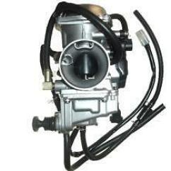 Honda 450 Es Carburetor Diagram Ford Falcon Au Wiring Stereo 350 Carburetor: Parts & Accessories | Ebay
