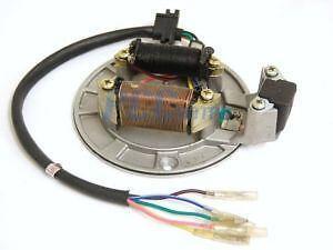 2 speed motor wiring diagram 12v hydraulic pump solenoid 125cc engine ebay dirt bike