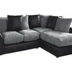 Sofa Beds Reading Berkshire Orange Colour Set Ebay