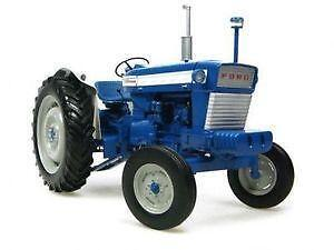 Ford 4000 Tractor | eBay