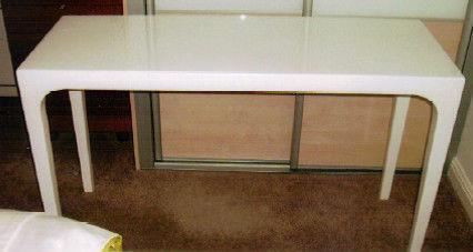 Habitat Furniture  eBay
