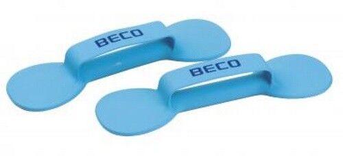 Beco BEflex Hantel 96044 Farbe wählbar Wassersport Aquasport Wassertraining