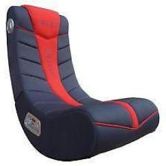 Gaming Chair Ebay Recover A Gamers Racing Top 5 Best Chairs For Video Game Sc 1 St