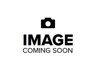 Citroen C-Crosser 2.2 HDI Exclusive 4x4 7 Seater, Xenons