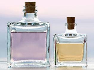 Birthday Gifts For Her Fashion Perfume Jewellery Ebay