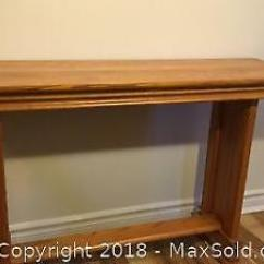 Sale Sofa Tables Charleston Super Store Fire Audio Hall Buy And Sell Furniture In Hamilton Kijiji Oak Table Or B