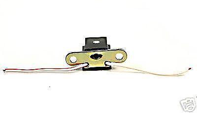 polaris sportsman 90 wiring diagram 2000 saturn sl2 radio coil parts accessories ebay