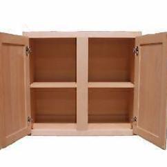Kitchen Cabinet Door Green Accessories Doors Ebay Maple