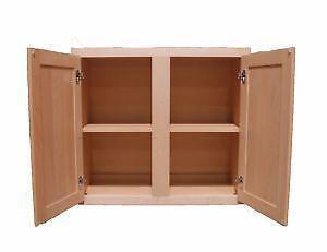 kitchen cabinet door ikea cupboards doors ebay maple