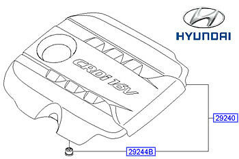 Buy Hyundai I30 Cylinder Heads and Head Covers For Sale
