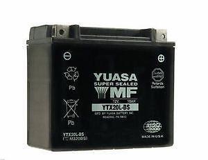 2001 yamaha grizzly 600 wiring diagram nurse call kodiak 400 parts accessories ebay battery