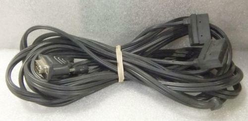 Bose Speaker Wire Adapter Kit Your Electronic Warehouse