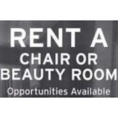 Rent A Chair Outdoor And Ottoman Cushions Hair Salon In Scotland Hairdressing Services Gumtree For Prominent Place Located Next Door To Sainsbury S