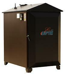 Outdoor Wood Boiler For Sale Kijiji Woodworking Projects