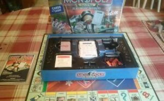 Canadian Monopoly Kijiji Free Classifieds In Ontario