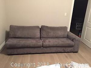 custom sectional sofa sets online delhi couch buy and sell furniture in windsor region kijiji large made 2 piece grey