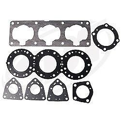 Kawasaki Top End Gasket Kit 900 STX 1997 1998 11004-3713