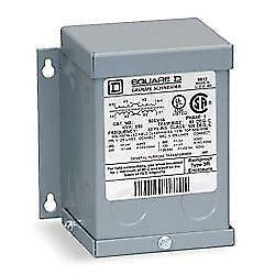 480 Volt Single Phase Transformer Wiring Diagram 480 3 Phase Transformer Ebay