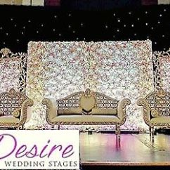 Wedding Chair Covers East Midlands Without Arms Called Cover Hire Centerpieces Decor Asian Stages Sofa Throne Chairs In Sherwood Rise Nottinghamshire Gumtree