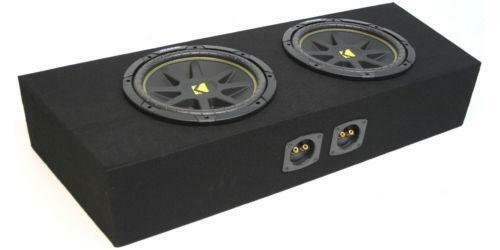 Electronics Gt Vehicle Electronics Gps Gt Car Audio Gt Car Subwoofers