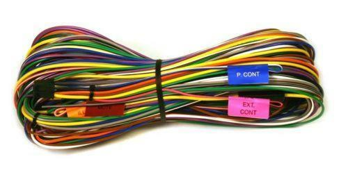 Kenwood Kvt 512 Wiring Diagram On Kenwood Kvt 512 Wiring Colors