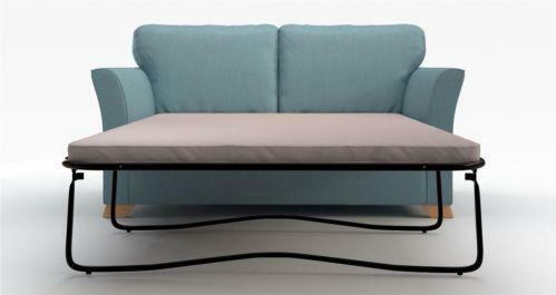 dfs sofas that come apart tuxedo style sectional sofa bed ebay