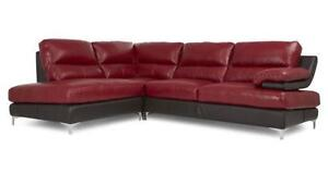 dfs sofas traditional one cushion sofa seating settees ebay new