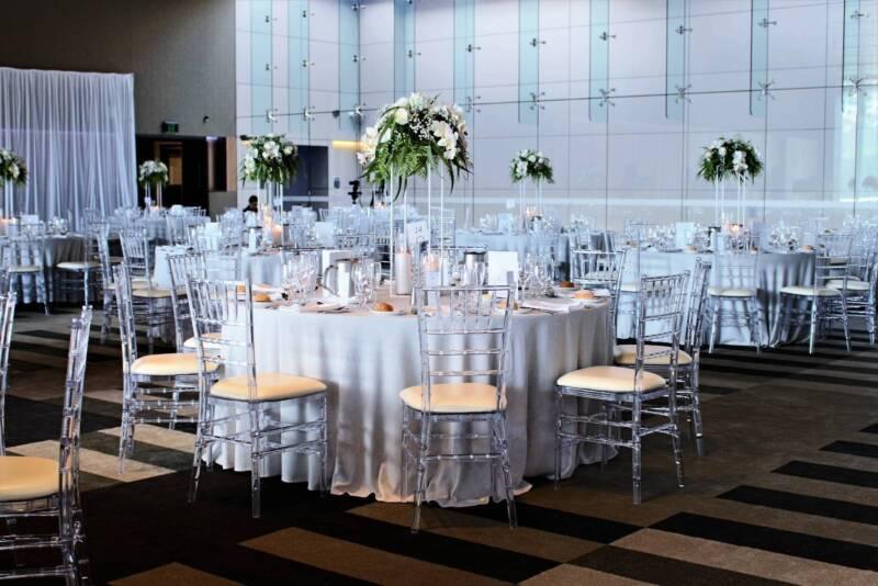 tiffany wedding chairs cheap shampoo bowls and chair hire perth gold white black clear